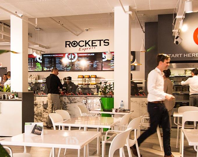 the-campus-rockets-restaurant-food-and-beverages-01