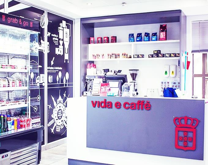 the-campus-vida-e-caffe