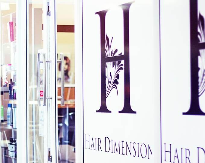The-Campus-Hair-Dresser-Retail-01
