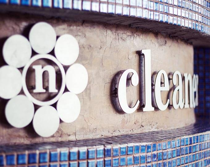 The-Campus-Dry-Cleaners-Retail-03