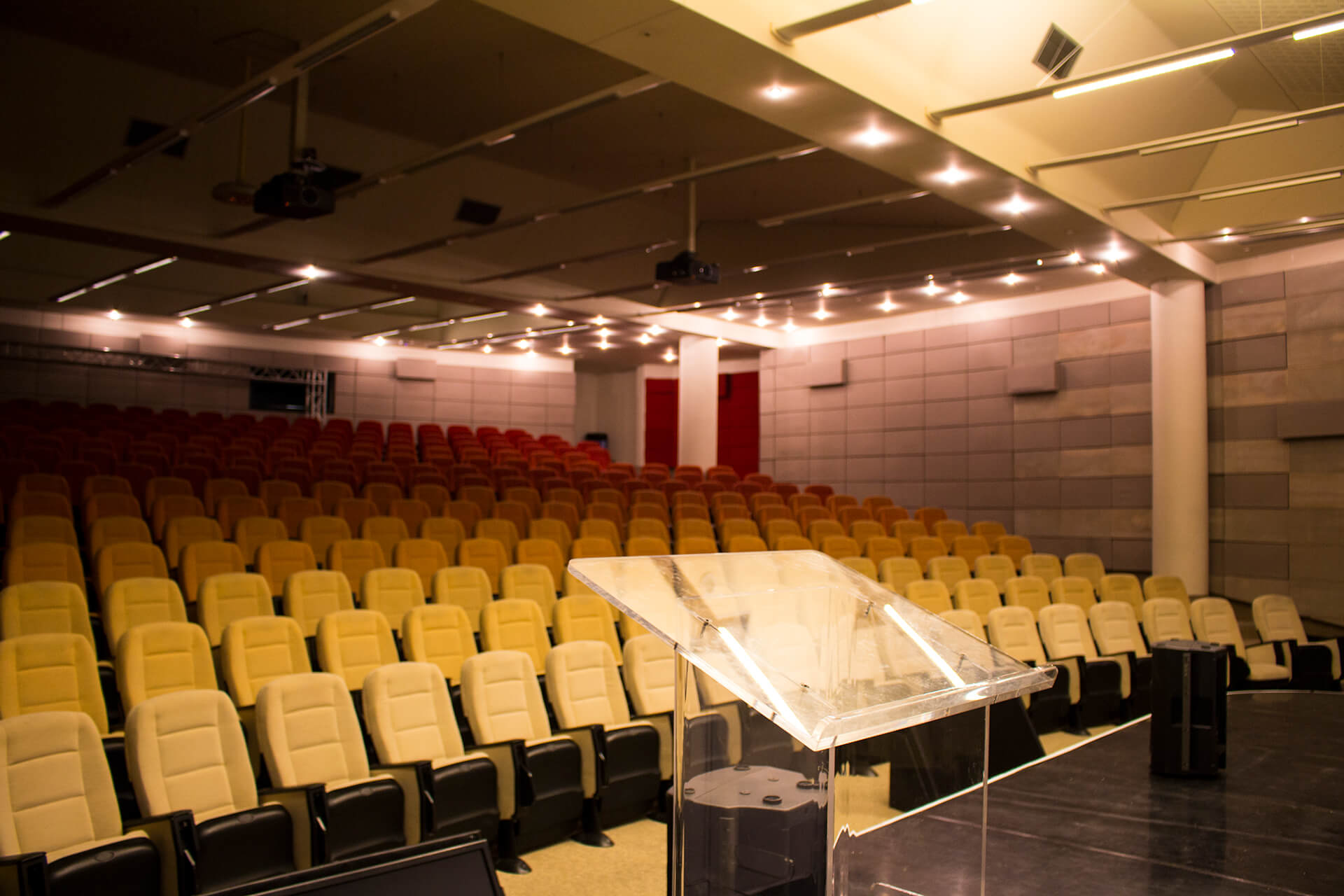 The-Campus-Bryanston-Auditorium-02